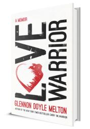 Love_Warrior_1